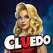 Cluedo: The Official 2017 Edition