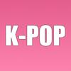 K-POP Fan Fiction