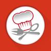 Gustissimo: oltre 7000 ricette