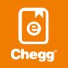 Chegg eReader – Read eBooks & textbooks