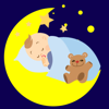 James Wampler - Baby Sleep Faster Relax Songs  artwork