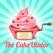 CakeUlator