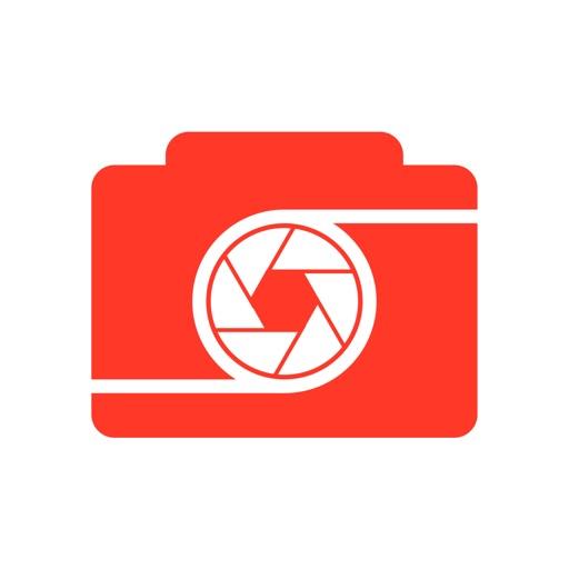 CameraPixels