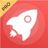 Magic Launcher Pro