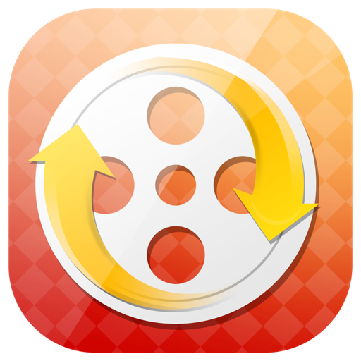 视频转换软件 4Video Video Converter