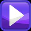 AcePlayer Plus -全能影音播放器