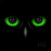 Night Eyes - 夜カメラ