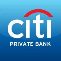 Citi Private Bank Assist
