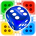 Ludo Legend Classic Dice Game