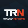 Tracker Network Game Companion
