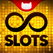Infinity Slots: Online Casino Games & Slot Machine