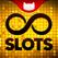 Infinity Slots: Vegas Slot Machines & Casino Games