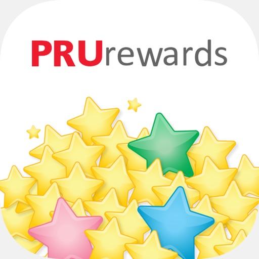 PRUrewards