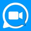 SliQ voice & video call