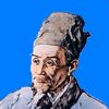 Bencao: Chinese Medicine Herbs