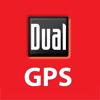 SkyPro GPS Status Tool for iPad