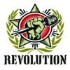 RevolutionFTL