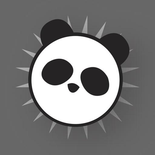 Big Panda Express