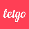 letgo: Buy & Sell Secondhand