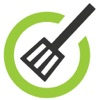 Cook1Cook - 食譜新體驗,你的美食煮場!