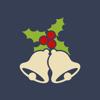 Traditionelle Weihnachtslieder - Musik für Urlaub