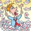 iCreditPit - 債務債務管理や整理の無料