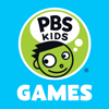 PBS KIDS - PBS KIDS Games  artwork