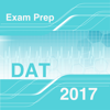 DAT: Dental Admission Test - 2017 Wiki