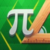 Pythagorea 60°: Geometric Constructions on Triangular Grid