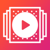 Firecannon Pty Ltd - Photo & Video Slideshow  artwork