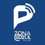 Digipare – O Aplicativo Oficial da Zona Azul