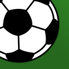 Bundesliga-App