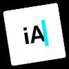 iA Writer - iA Labs GmbH