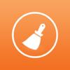 超級清理大師 - 多功能手機清理專家