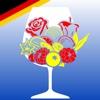 Wein Aromen