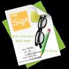 PDF-Form-Filler