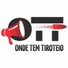OTT-RJ