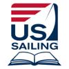 US Sailing Bookstore