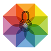 Dervis Akyuz - Lockapp - Secure Your Photos  artwork