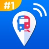 Chicago CTA Transit Tracker