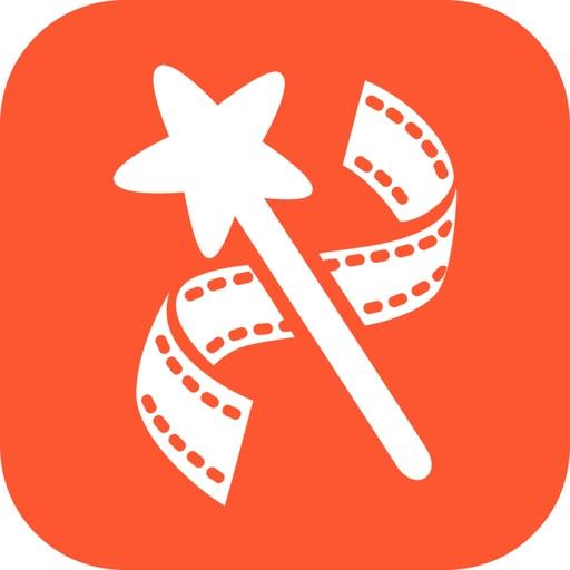 動画編集はVideoShow - ムービー作成アプリ