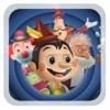 Пиноккио - Эпическая история для всех возрастов