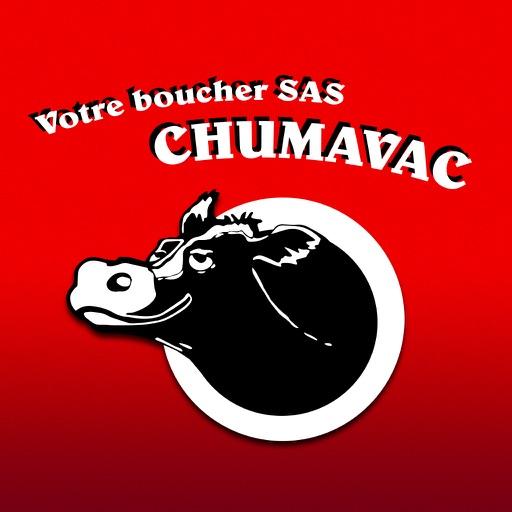 Boucherie Chumavac