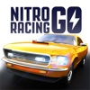 Nitro Racing GO: Idle Clicker
