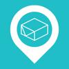 EntregaWeb Delivery de Comida