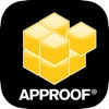 APPROOF Projects