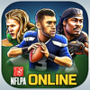 Run Games - Football Heroes Pro Online - NFL Players Unleashed  artwork