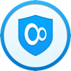 VPN Unlimited - 最安全的 VPN