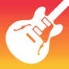download GarageBand