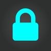 Password Generator for iOS